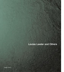 Louise Lawler And Others