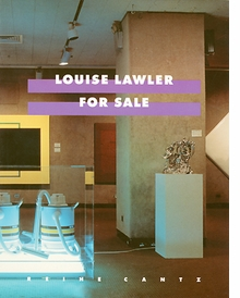 Louise Lawler: For Sale