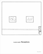 Louise Lawler: Receptions