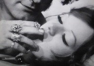 Luck, Laughs, Lust & Love: Chlo� Griffin on Cookie Mueller