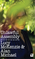 Lucy McKenzie & Alan Michael: Unlawful Assembly