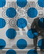 Ludwig Goes Pop