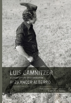 Luis Camnitzer in Conversation with Alexander Alberro