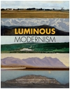 Luminous Modernism: Scandinavian Art Comes to America,