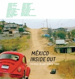 M�xico Inside Out