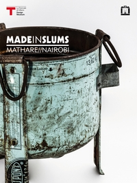 Made in Slums
