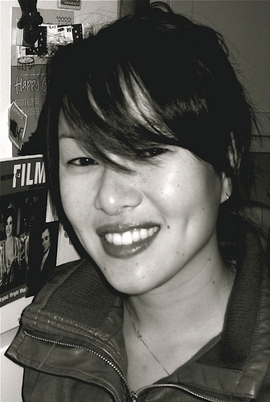 <b>Nicky Sa-eun Schildkraut</b> has taught poetry and composition in Florida, New Mexico, and Los Angeles, where she currently resides. She has a Ph.D. degree in literature and creative writing from the University of Southern California.