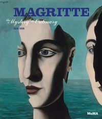 Magritte: The Mystery of the Ordinary, 1926-1938