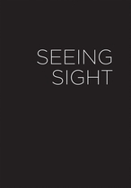 Mahony: Seeing Sight