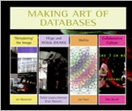Making Art Of Databases