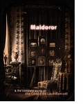 Maldoror & The Complete Works of The Comte De Lautr�amont