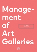 Management of Art Galleries