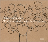 Manolo Vald�s: The New York Botanical Garden
