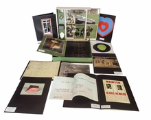 Marcel Duchamp: From or By Marcel Duchamp or Rrose S�lavy 1935�1968