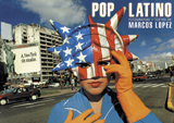 Marcos L�pez: Pop Latino