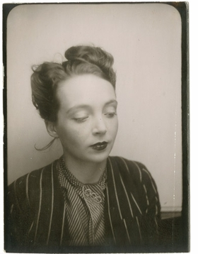 Featured image is reproduced from <I>Marguerite Duras: MD</I>