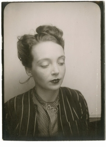 Marguerite Duras: MD