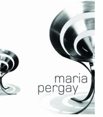 Maria Pergay: Between Ideas and Design