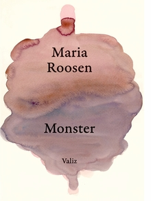 Maria Roosen: Monster