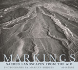 Marilyn Bridges: Markings