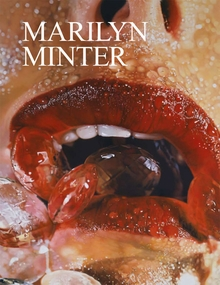 Marilyn Minter