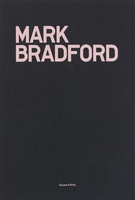 Mark Bradford: My Head Became a Rock