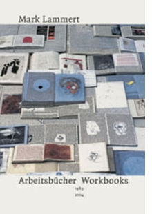 Mark Lammert: Workbooks