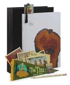 Mark Ryden: The Tree Show, Limited Edition