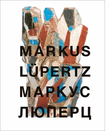 Markus L�pertz: Symbols and Metamorphosis