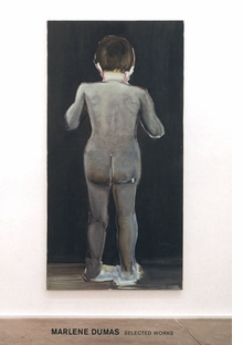 Marlene Dumas: Selected Works