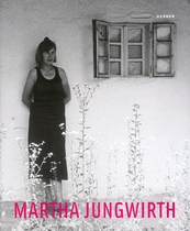 Martha Jungwirth: Retrospective