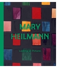 Mary Heilmann Launch & Signing at 192 Books