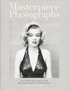 Masterpiece Photographs from the Minneapolis Institute of Arts