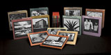 Masters Of Photography: Boxed Set