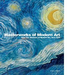 Masterworks of Modern Art from The Museum Of Modern Art, New York