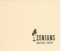 Mat�as Costa: Zonians