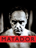Matador Magazine New and Back Issues
