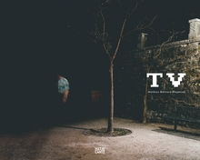 Mathieu Bernard-Reymond: TV