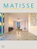Matisse: The Chapel at Venice