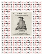 Matthias Buchinger: �The Greatest German Living�