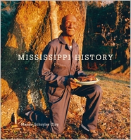 Maude Schuyler Clay: My Mississippi History