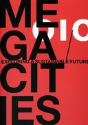 Megacities: Exploring a Sustainable Future