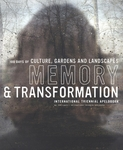 Memory and Transformation