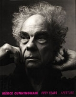 Merce Cunningham: Fifty Years