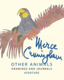 Merce Cunningham: Other Animals