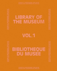 Meschac Gaba: Library Of The Museum