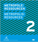 Metropolis No.2: Resources