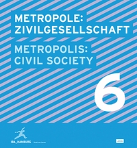 Metropolis No. 6: Civil Society