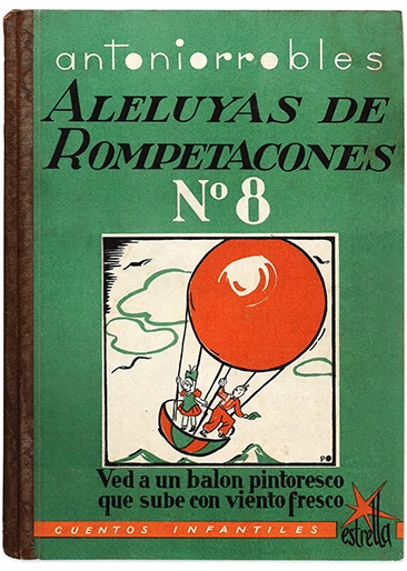 Mexico Illustrated 1920�50