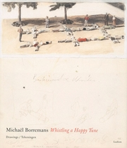 Micha�l Borremans: Whistling a Happy Tune